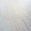Bliss-Art---Tapet-luxos-alb-cu-auriu-24-CARAT
