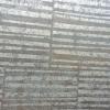 Bliss-Art---Tapet-modern-argintiu-cu-dungi-24-CARAT
