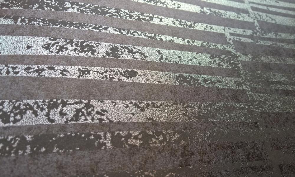 Bliss-Art---Tapet-modern-argintiu-pentru-living-si-dining-24-CARAT