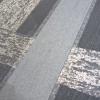 Bliss-Art---Tapet-modern-cu-efect-3D-gama-24-CARAT