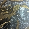 Bliss-Art---Tapet-negru-elegant-24-CARAT