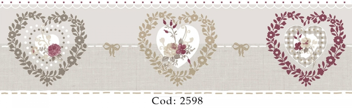 Bordura-tapet-bucatarie-cod-2598-gama-FIORI-COUNTRY
