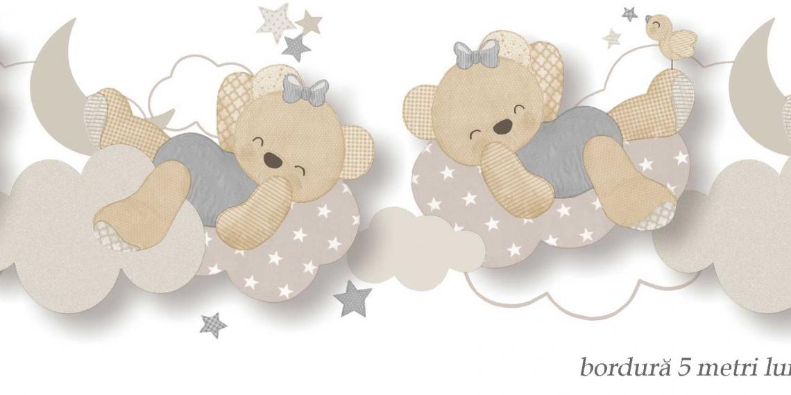 Bordura-tapet-cu-ursuleti-Babylandia-5491