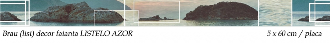 Brau-decor-faianta-baie-KEROS-LISTELO-AZOR-5X60CM-PLACA