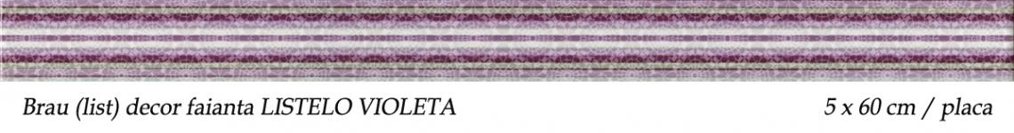 Brau-decor-faianta-violet-KEROS-LISTELO-VIOLETA-5X60CM-PLACA