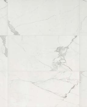 CALACATTA-gresie-alba-imitatie-marmura-gama-TIMELESS