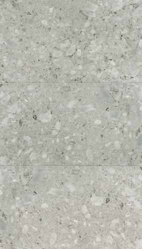CEPPO-DI-GRE-gresie-imitatie-granit-gama-TIMELESS