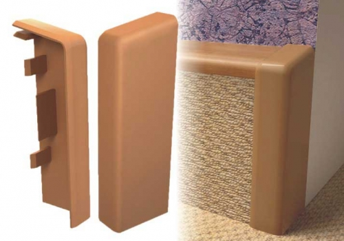 plinta mocheta,plinta pvc canal cablu,coltar interior plinta,accesorii plinta