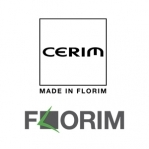 ceramica-italia-cerim-made-in-florim