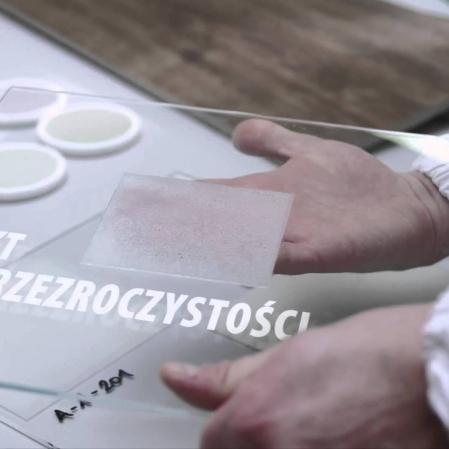 Chit transparent ceramica lichida pentru acoperirea rosturilor Fugalite Eco Invisible Kerakoll