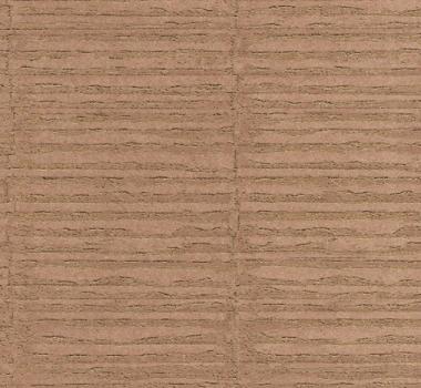 Cod-5054-1---Tapet-bej-cu-auriu-gama-24-Carat----BLISS-ART-DESIGN