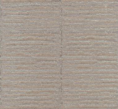 Cod-5054-3---Tapet-din-vinil-lavabil-gama-24-Carat---BLISS-ART-DESIGN