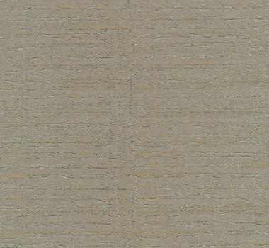 Cod-5054-4---Tapet-lavabil-lucios-gama-24-Carat---BLISS-ART-DESIGN