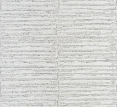 Cod-5054-5---Tapet-alb-cu-insertii-argintii-gama-24-Carat---BLISS-ART-DESIGN