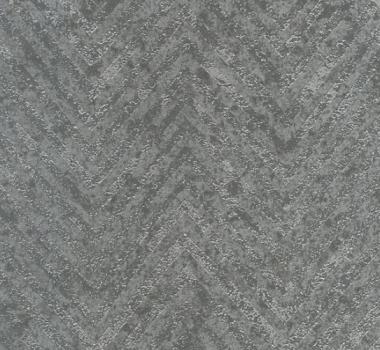 Cod-5055-1---Tapet-gri-cu-argintiu-gama-24-Carat---BLISS-ART-DESIGN