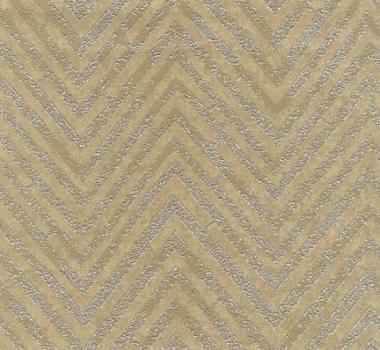 Cod-5055-2---Tapet-lavabil-crem-cu-argintiu-gama-24-Carat---BLISS-ART-DESIGN