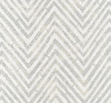 Cod-5055-4---Tapet-lavabil-alb-cu-argintiu-gama-24-Carat---BLISS-ART-DESIGN