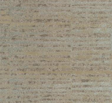 Cod-5056-2---Tapet-din-vinil-lavabil-gama-24-CARAT---BLISS-ART