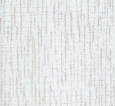 Cod-5057-1---Tapet-alb-cu-argintiu-gama-24-CARAT---BLISS-ART