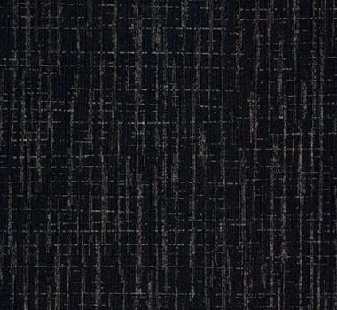 Cod-5057-2---Tapet-negru-cu-auriu-gama-24-CARAT---BLISS-ART