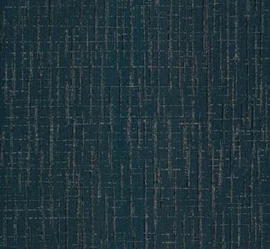 Cod-5057-3---Tapet-lavabil-gama-24-CARAT---BLISS-ART
