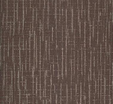Cod-5057-5---Tapet-lavabil-maro-cu-argintiu-gama-24-CARAT---BLISS-ART