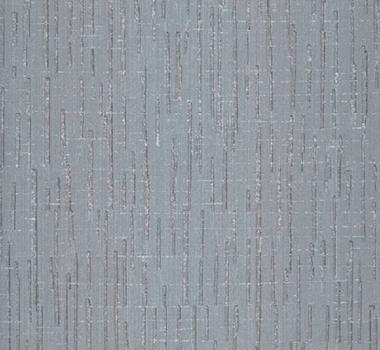 Cod-5057-6---Tapet-lavabil-gri-cu-argintiu-gama-24-CARAT---BLISS-ART