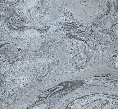 Cod-5058-4---Tapet-modern-gri-cu-argintiu-gama-24-CARAT---BLISS-ART