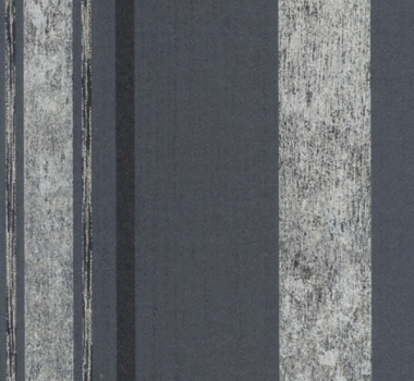 Cod-5059-1---Tapet-lavabil-cu-dungi-argintii-gama-24-CARAT---BLISS-ART