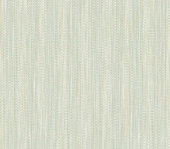 Cod 5583  - tapet lavabil cu aspect de tesatura gama CHIC Parato