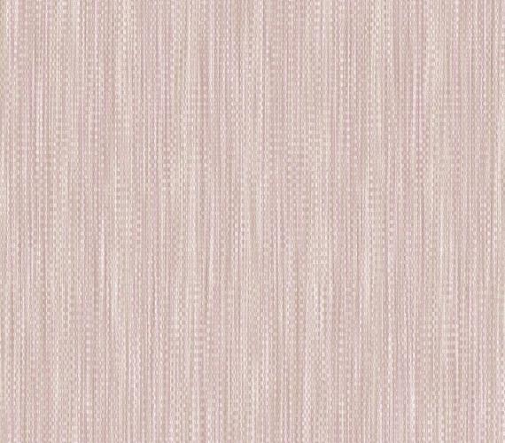 Cod 5584  - tapet lavabil lila cu aspect de tesatura gama CHIC Parato