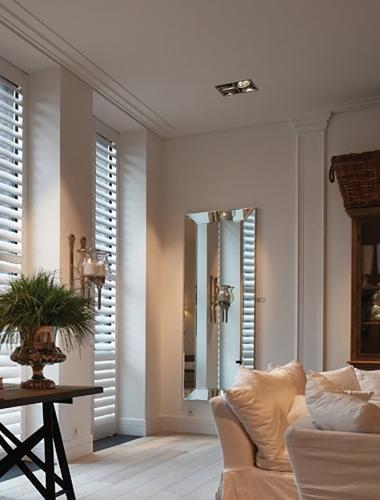 Coloana-decorativa-pentru-interior-ORAC-K241-K240-K254-ambient