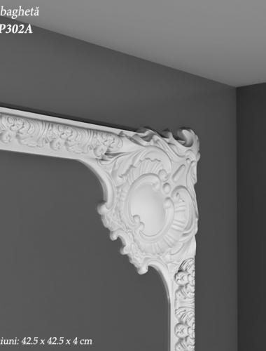 Coltar-decorativ-pentru-baghtea-perete-cod-P302A-ORAC-DECOR