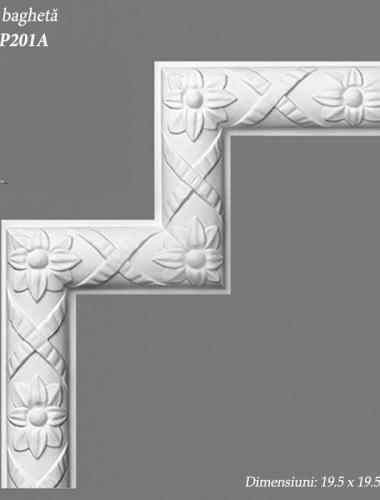 Coltar-pentru-bagheta-decor-perete-cod-P201A-ORAC-DECOR
