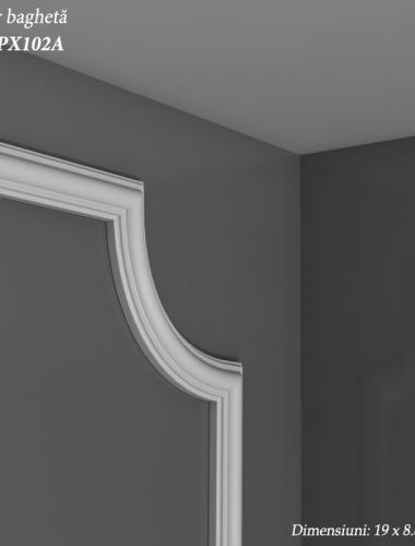 Coltar-pentru-bagheta-decorativa-perete-cod-PX102A-ORAC-DECOR