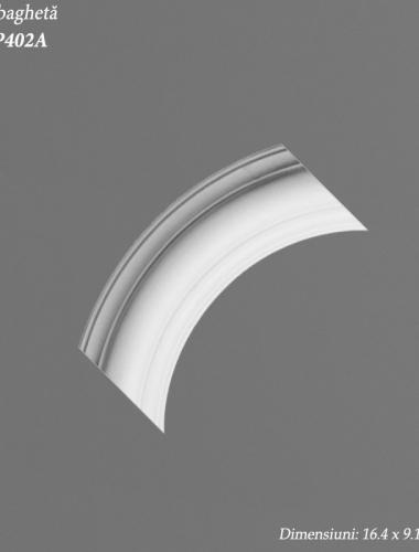 Coltar-pentru-baghtea-decorativa-perete-cod-P402A-ORAC-DECOR