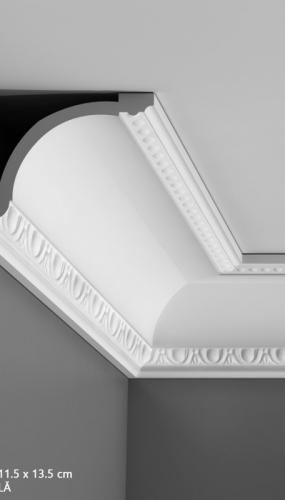Cornisa din duropolimer ORAC cod C216