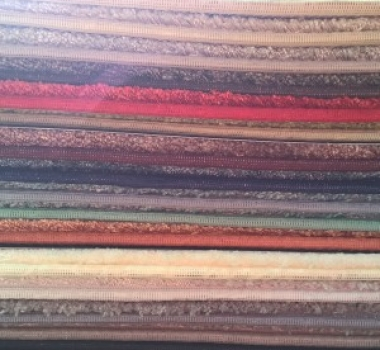 Mocheta pufoasa pentru dormitor diverse culori gama SATIN