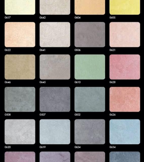 culori-vopsea-decorativa-san-marco-gama-cadoro-1