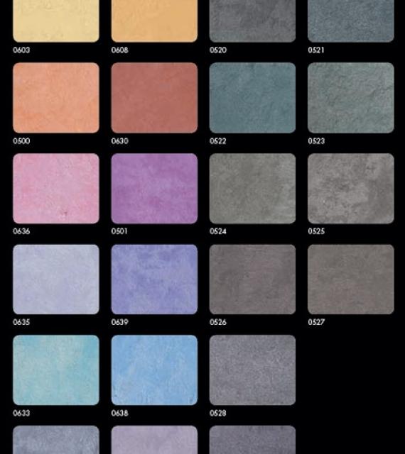 culori-vopsea-decorativa-san-marco-gama-cadoro-2