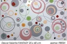 Decor-faianta-FRESH-DECORADO-FANTASY-25x40-cm