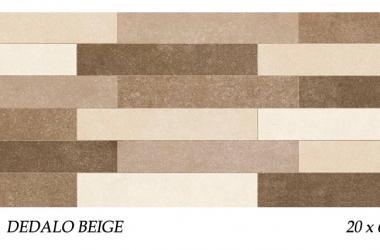 Decor-faianta-KEROS-DEDALO-BEIGE-20X60CM