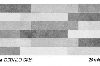 Decor-faianta-KEROS-DEDALO-GRIS-20X60CM