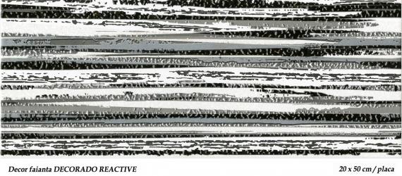 Decor-faianta-model-abstract-DECORADO-REACTIVE-KEROS