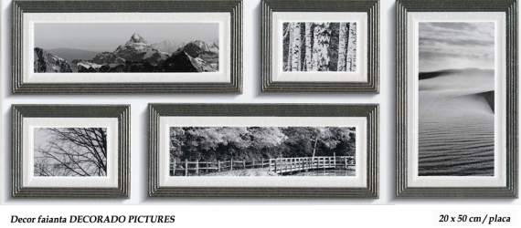 Decor-faianta-model-cu-fotografii-DECORADO-PICTURES-KEROS-1