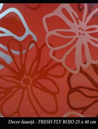 decor-faianta-rosie-cu-flori-albe-fresh-fly-rojo-keros-25x40cm-bliss-art-design