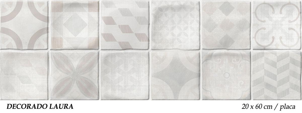 Decor-faianta-rustica-gama-LAURA-KEROS