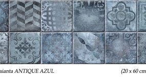 Decor-faianta-vintage-albastra-ANTIQUE-AZUL-20x60cm-4
