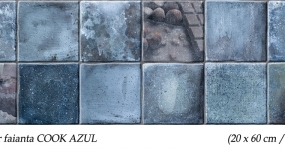 Decor-faianta-vintage-albastra-COOK-AZUL-20x60cm-1