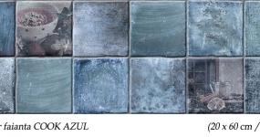 Decor-faianta-vintage-albastra-COOK-AZUL-20x60cm-2